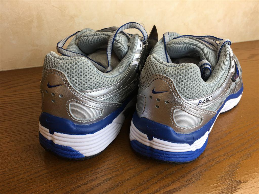 画像5: NIKE(ナイキ)  P-6000(P-6000) スニーカー 靴 ウィメンズ 新品 (106)