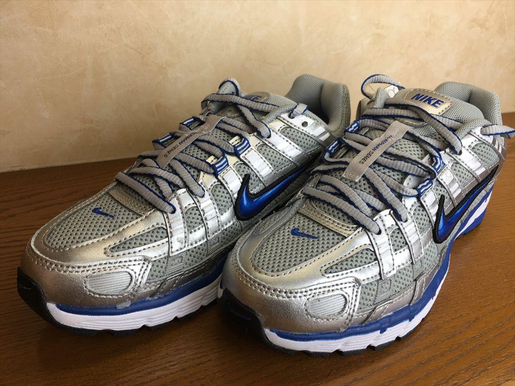 画像4: NIKE(ナイキ)  P-6000(P-6000) スニーカー 靴 ウィメンズ 新品 (106)