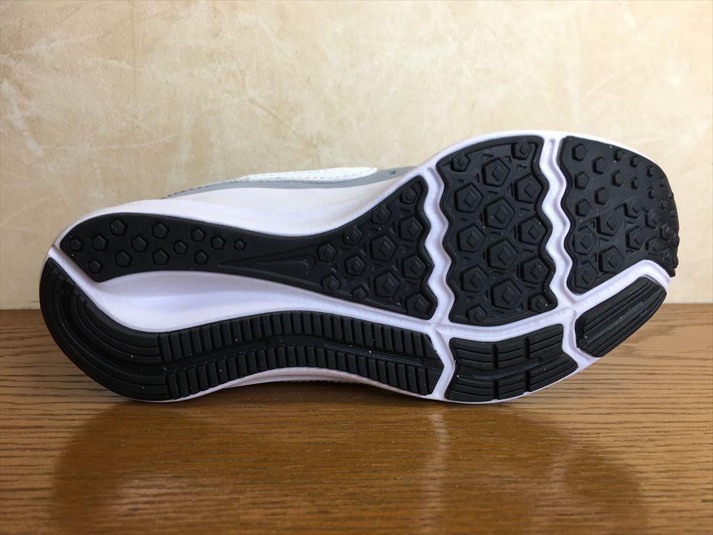 画像3: NIKE(ナイキ) DOWNSHIFTER 7 PSV(ダウンシフター7PSV) スニーカー 靴 ジュニア 新品 (107)