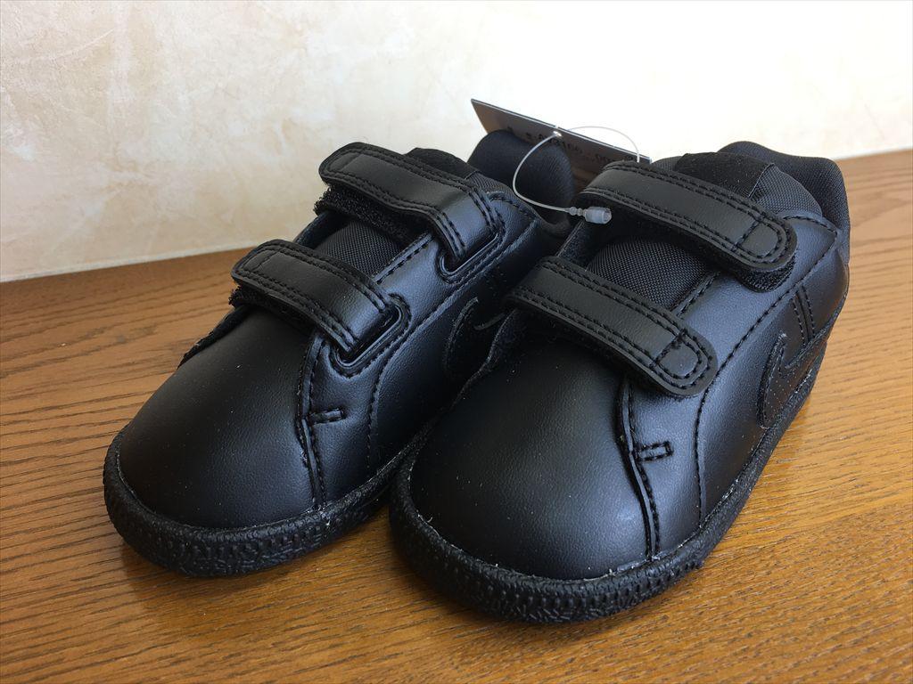 画像4: NIKE(ナイキ) COURT ROYALE SL TDV(コートロイヤルSLTDV) スニーカー 靴 ベビーシューズ 新品 (110)