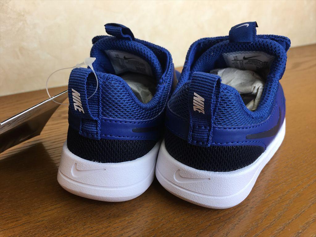 画像5: NIKE(ナイキ) TESSEN TD(テッセンTD) スニーカー 靴 ベビーシューズ 新品 (111)