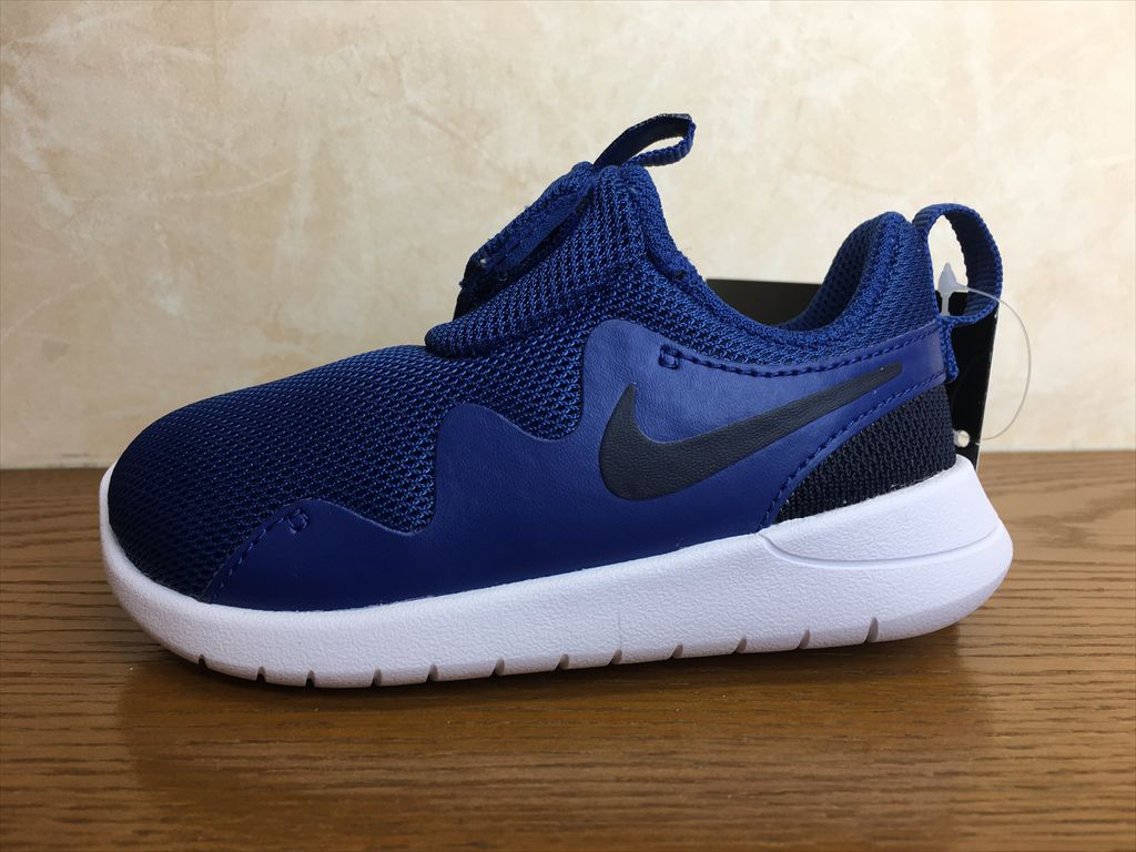 画像1: NIKE(ナイキ) TESSEN TD(テッセンTD) スニーカー 靴 ベビーシューズ 新品 (111)