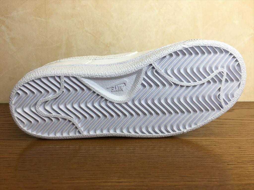 画像3: NIKE(ナイキ) COURT ROYALE SL PSV(コートロイヤルSL PSV) スニーカー 靴 ジュニア 新品 (112)