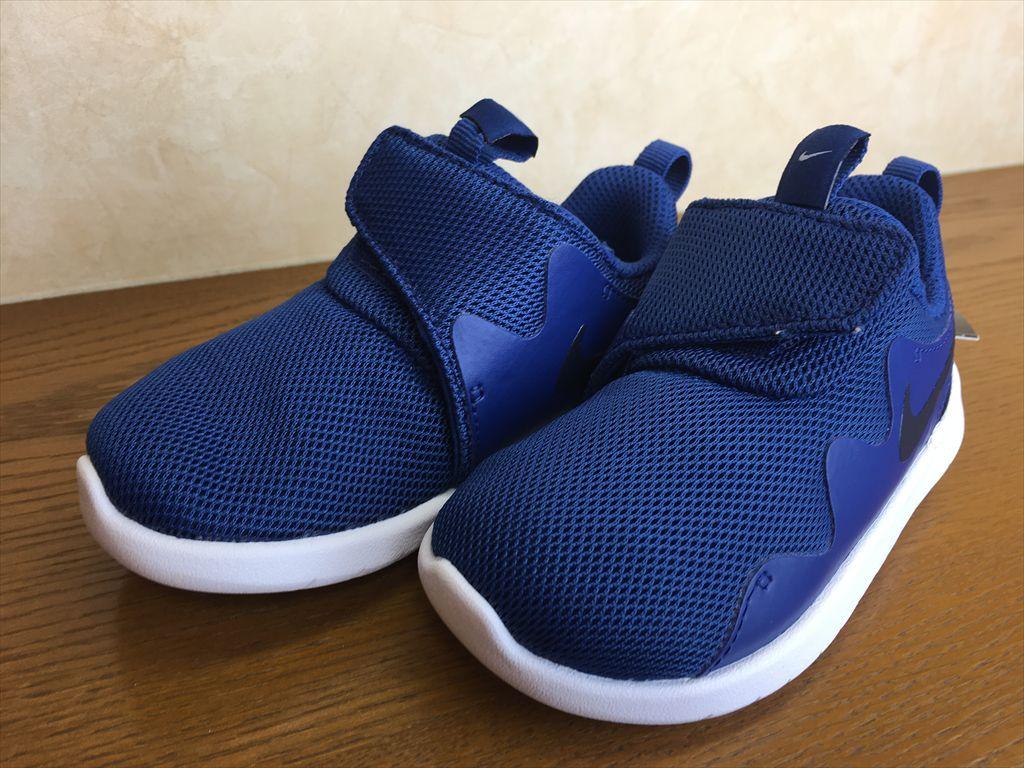 画像4: NIKE(ナイキ) TESSEN TD(テッセンTD) スニーカー 靴 ベビーシューズ 新品 (111)