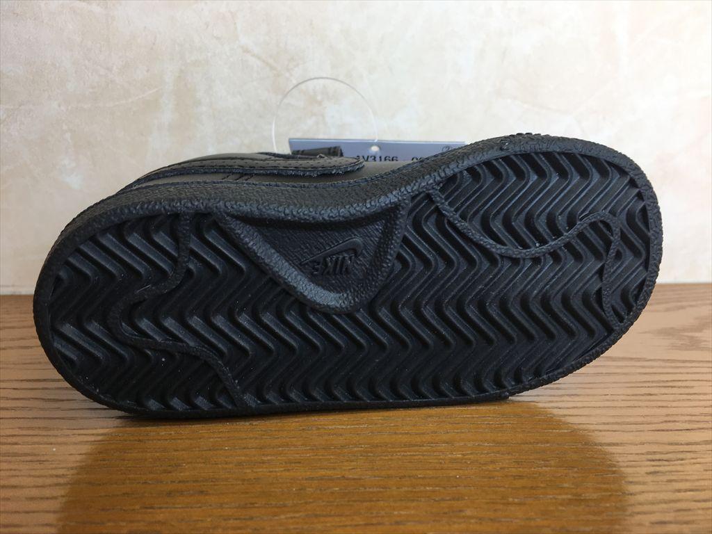 画像3: NIKE(ナイキ) COURT ROYALE SL TDV(コートロイヤルSLTDV) スニーカー 靴 ベビーシューズ 新品 (110)