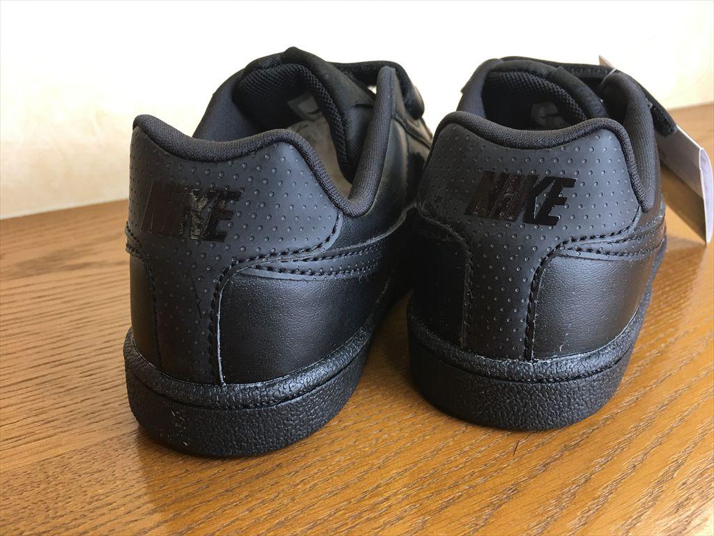 画像5: NIKE(ナイキ) COURT ROYALE SL PSV(コートロイヤルSL PSV) スニーカー 靴 ジュニア 新品 (113)