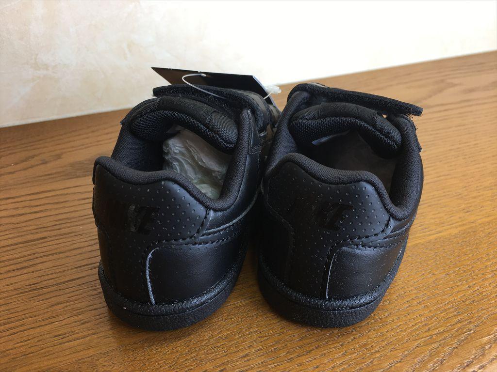 画像5: NIKE(ナイキ) COURT ROYALE SL TDV(コートロイヤルSLTDV) スニーカー 靴 ベビーシューズ 新品 (110)