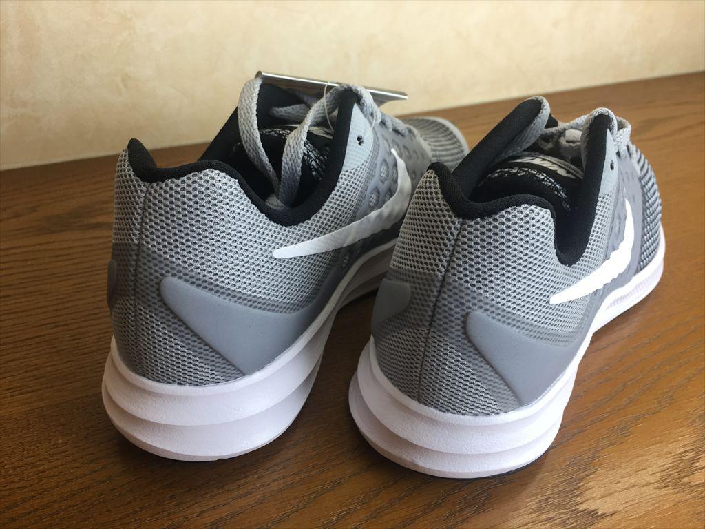 画像5: NIKE(ナイキ) DOWNSHIFTER 7 GS(ダウンシフター7GS) スニーカー 靴 ジュニア 新品 (115)