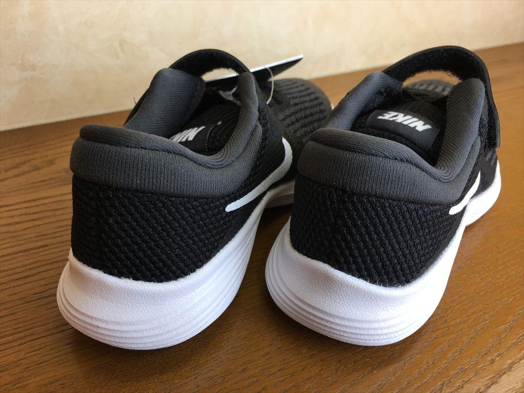 画像5: NIKE(ナイキ)  REVOLUTION 4 PSV(レボリューション4 PSV) スニーカー 靴 ジュニア 新品 (114)