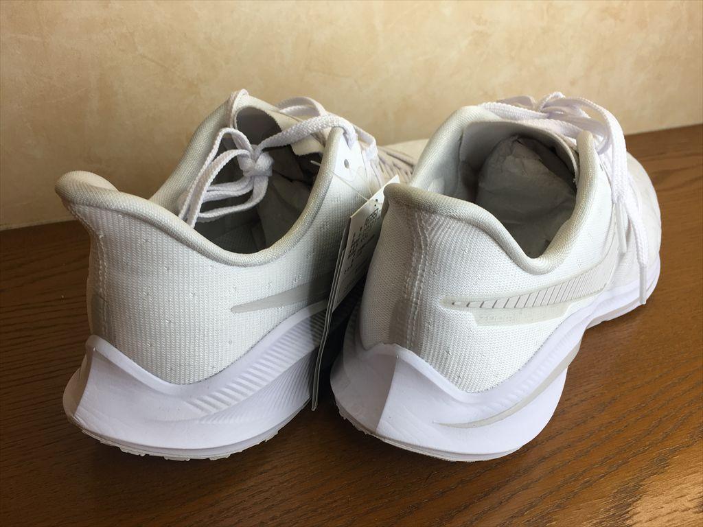 画像5: NIKE(ナイキ)  AIR ZOOM VOMERO 14(エアズームボメロ14) スニーカー 靴 メンズ 新品 (120)