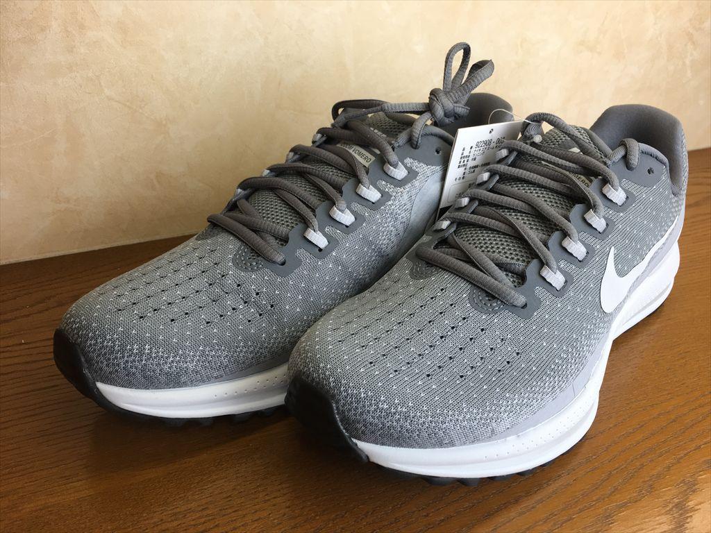 画像4: NIKE(ナイキ)  AIR ZOOM VOMERO 13(エアズームボメロ13) スニーカー 靴 メンズ 新品 (119)