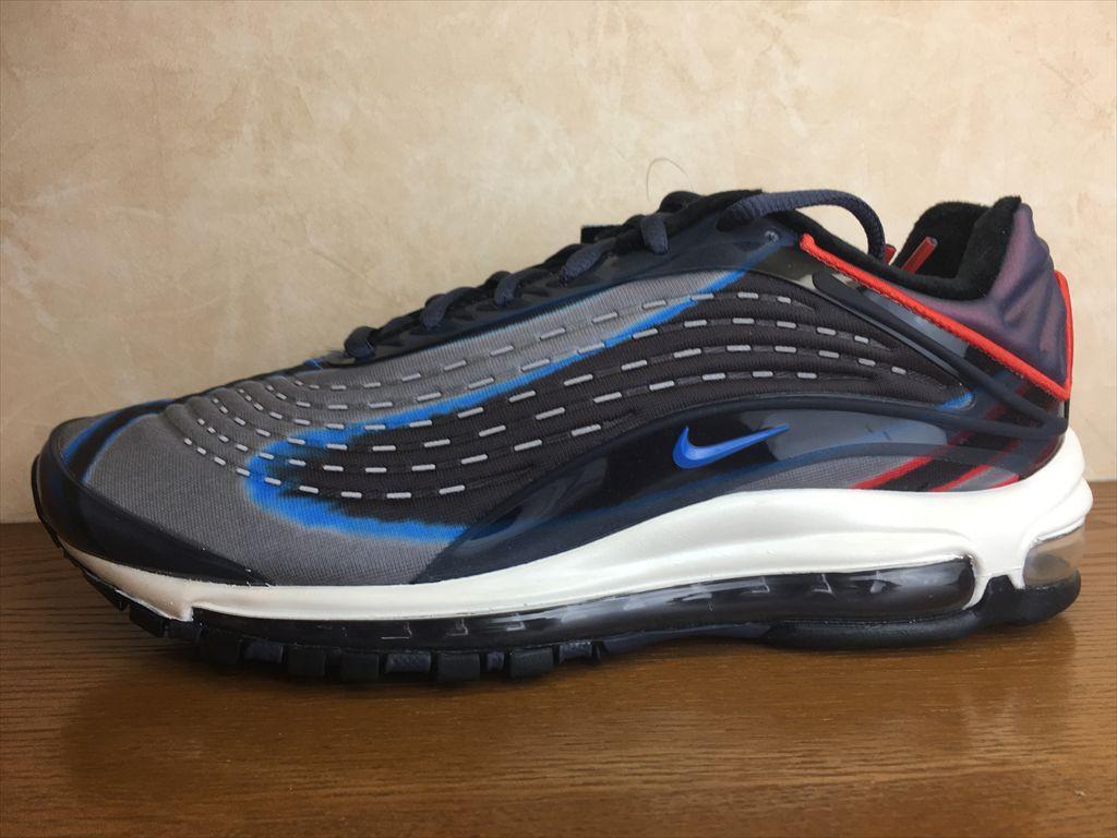 画像1: NIKE(ナイキ)  AIR MAX DELUXE(エアマックスDELUXE) スニーカー 靴 メンズ 新品 (122)