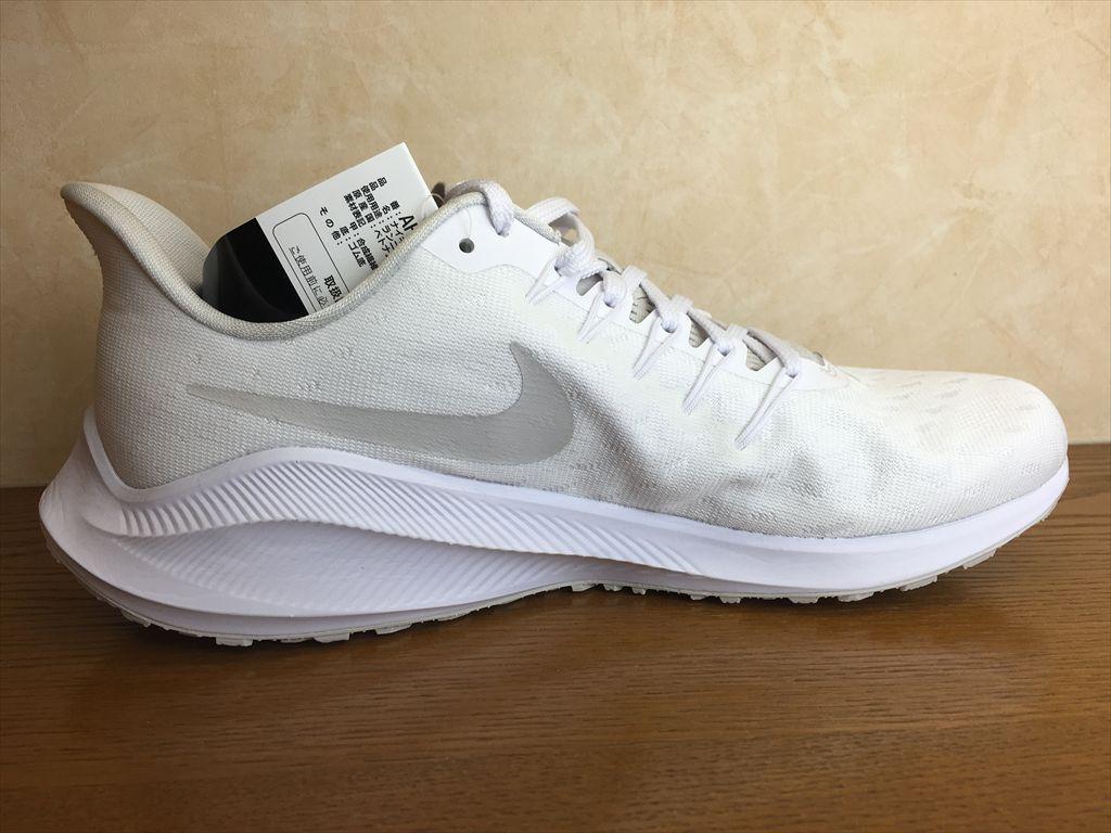 画像2: NIKE(ナイキ)  AIR ZOOM VOMERO 14(エアズームボメロ14) スニーカー 靴 メンズ 新品 (120)