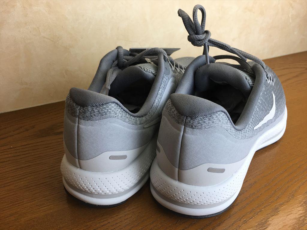 画像5: NIKE(ナイキ)  AIR ZOOM VOMERO 13(エアズームボメロ13) スニーカー 靴 メンズ 新品 (119)
