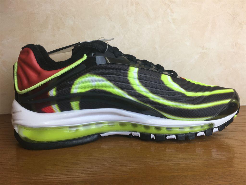 画像2: NIKE(ナイキ)  AIR MAX DELUXE(エアマックスDELUXE) スニーカー 靴 メンズ 新品 (121)