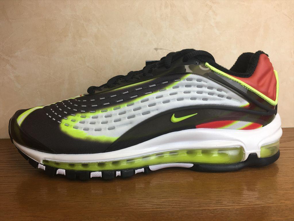 画像1: NIKE(ナイキ)  AIR MAX DELUXE(エアマックスDELUXE) スニーカー 靴 メンズ 新品 (121)