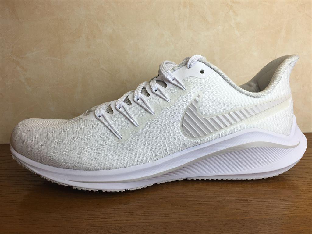 画像1: NIKE(ナイキ)  AIR ZOOM VOMERO 14(エアズームボメロ14) スニーカー 靴 メンズ 新品 (120)