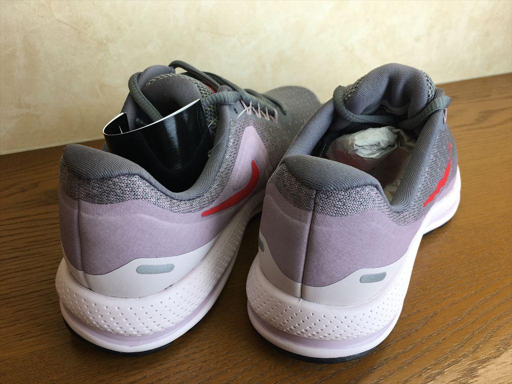画像5: NIKE(ナイキ)  AIR ZOOM VOMERO 13(エアズームボメロ13) スニーカー 靴 ウィメンズ 新品 (118)