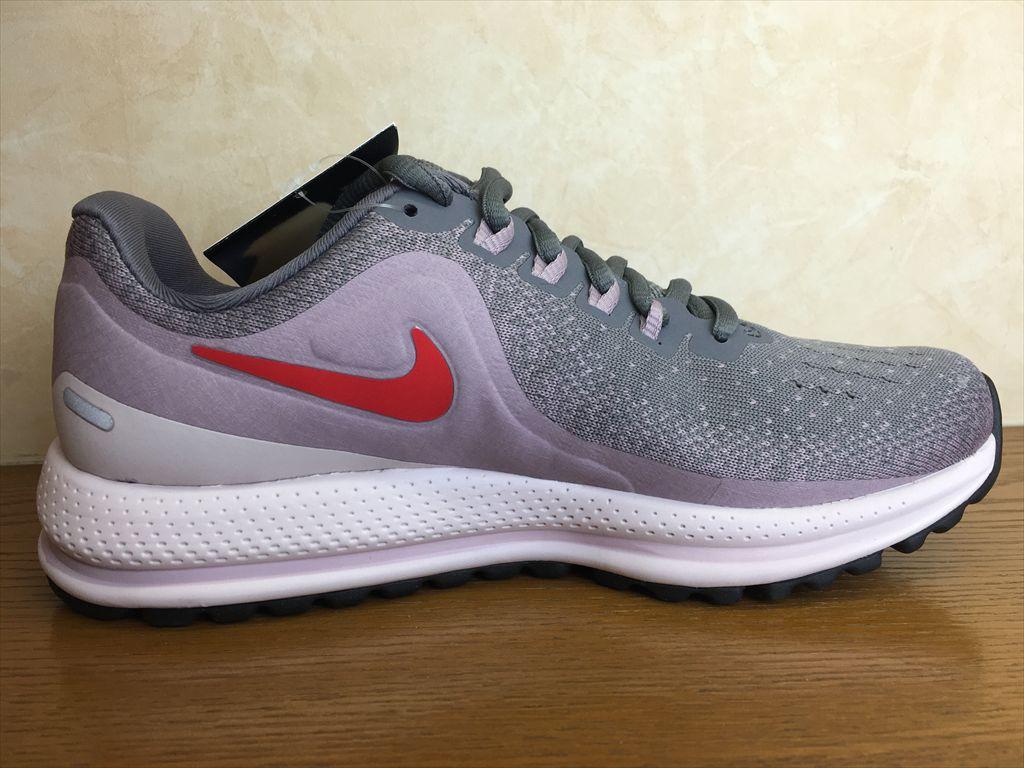 画像2: NIKE(ナイキ)  AIR ZOOM VOMERO 13(エアズームボメロ13) スニーカー 靴 ウィメンズ 新品 (118)