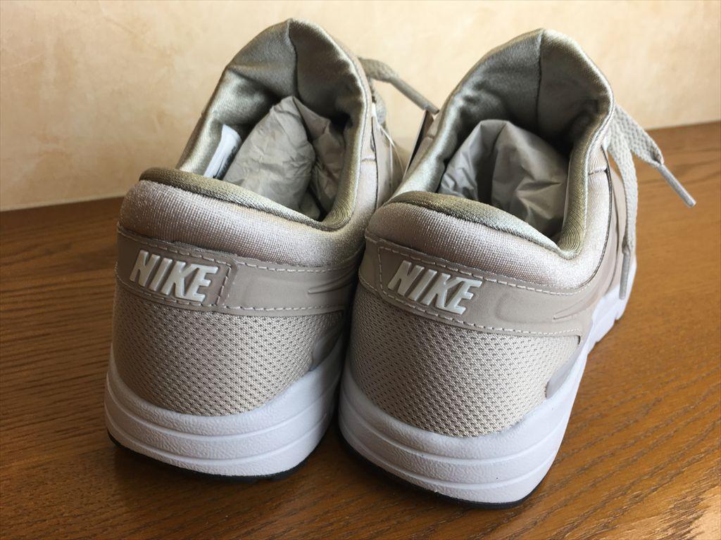 画像5: NIKE(ナイキ)  AIR MAX ZERO(エアマックスゼロ) スニーカー 靴 ウィメンズ 新品 (123)