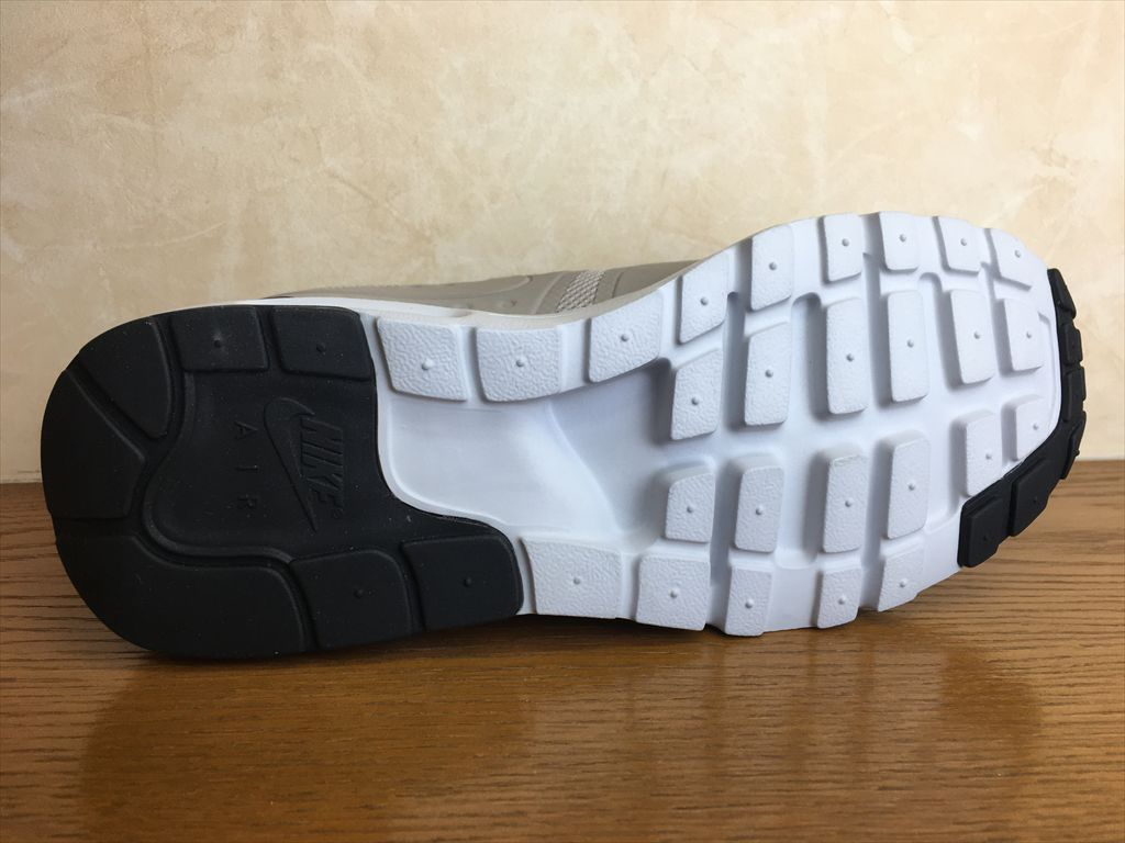 画像3: NIKE(ナイキ)  AIR MAX ZERO(エアマックスゼロ) スニーカー 靴 ウィメンズ 新品 (123)