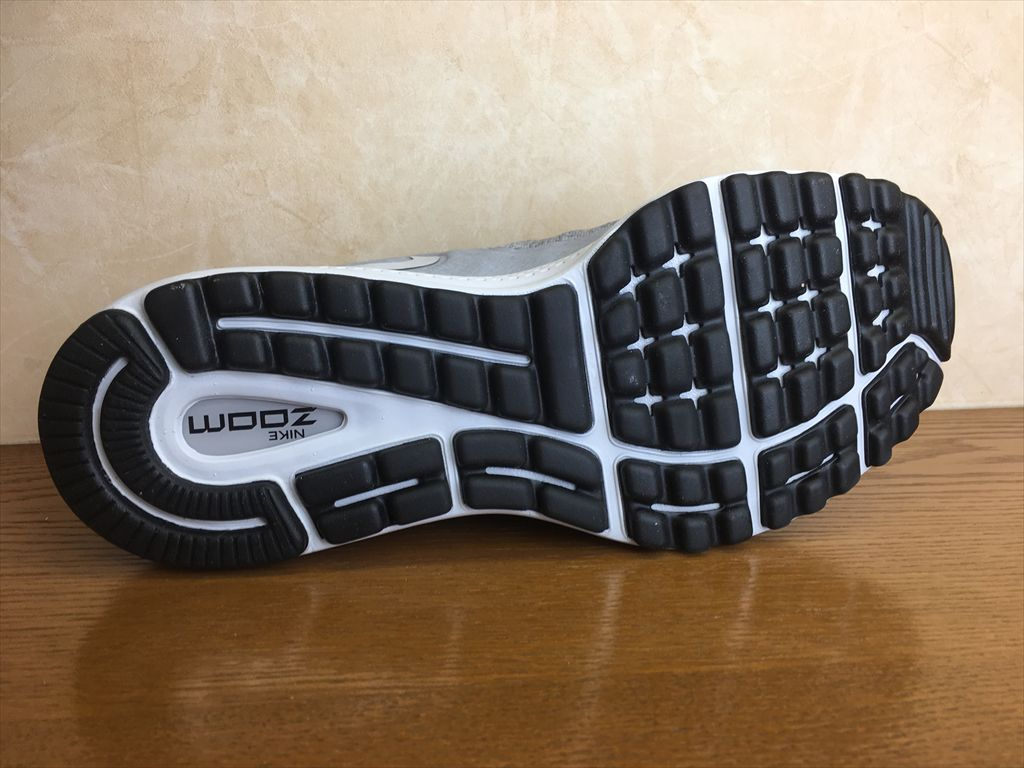 画像3: NIKE(ナイキ)  AIR ZOOM VOMERO 13(エアズームボメロ13) スニーカー 靴 メンズ 新品 (119)