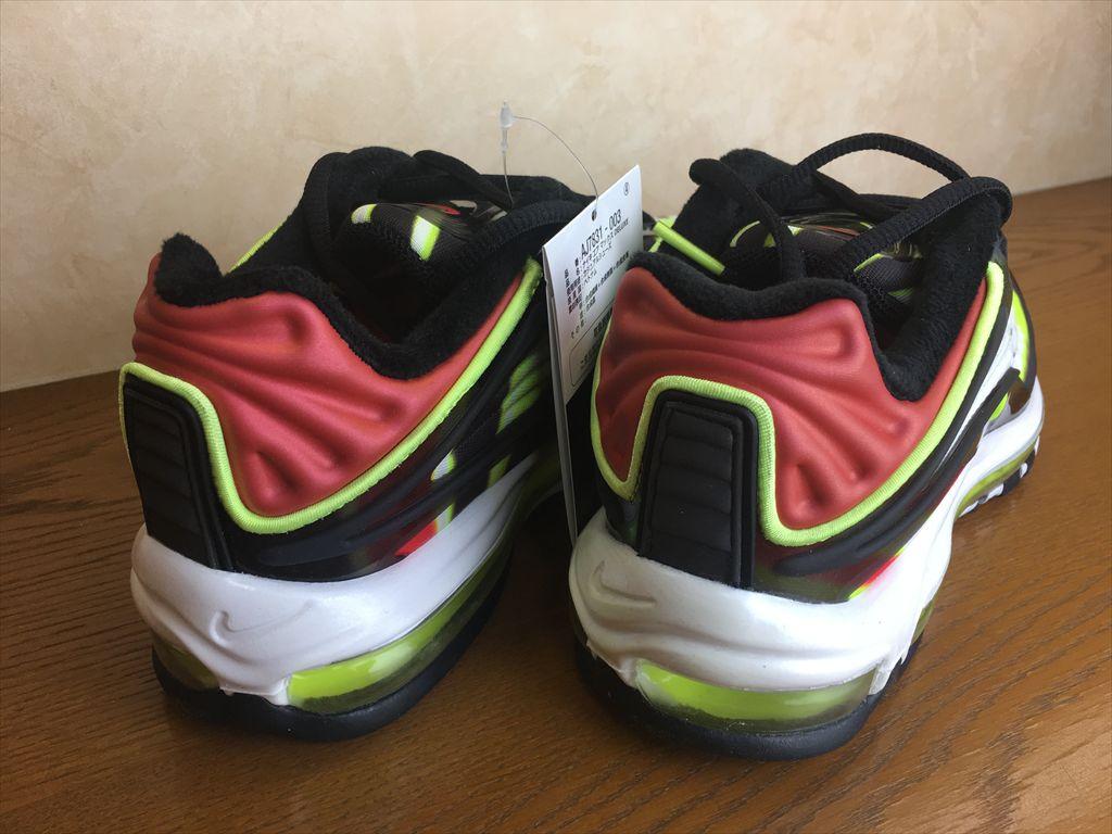 画像5: NIKE(ナイキ)  AIR MAX DELUXE(エアマックスDELUXE) スニーカー 靴 メンズ 新品 (121)