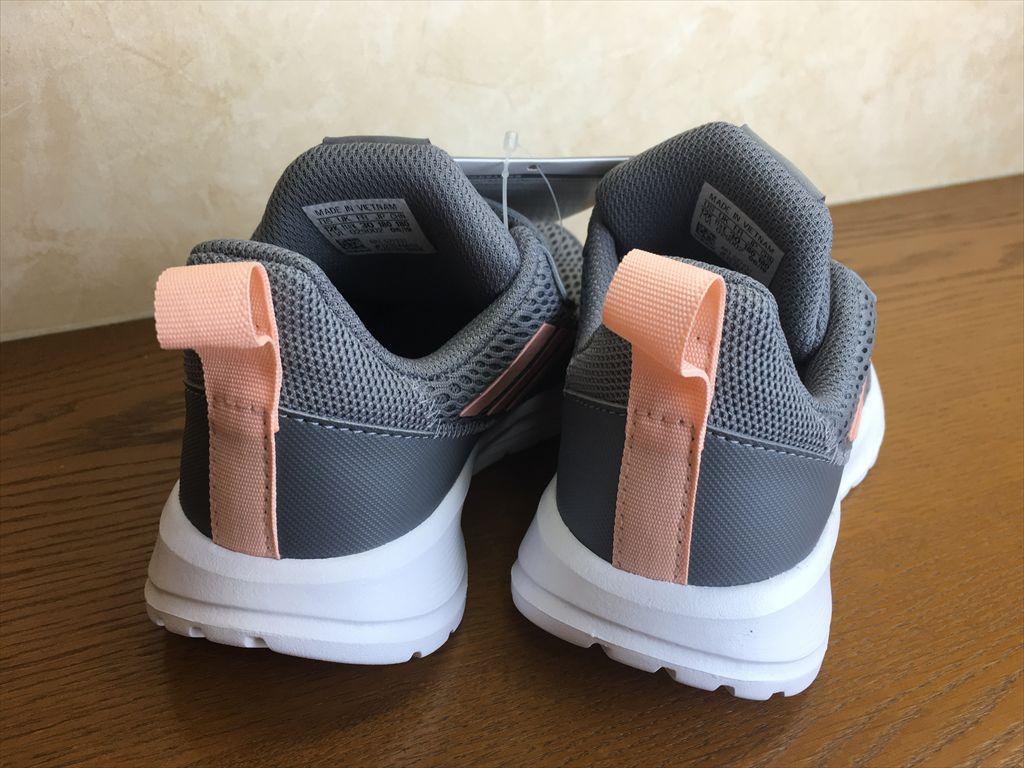 画像5: adidas(アディダス)  AltaRun CF K(アルタラン CF K) スニーカー 靴 キッズ・ジュニア 新品 (128)