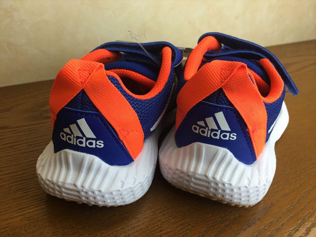 画像5: adidas(アディダス)  FortaGym CF K(FortaGym CF K) スニーカー 靴 キッズ・ジュニア 新品 (130)