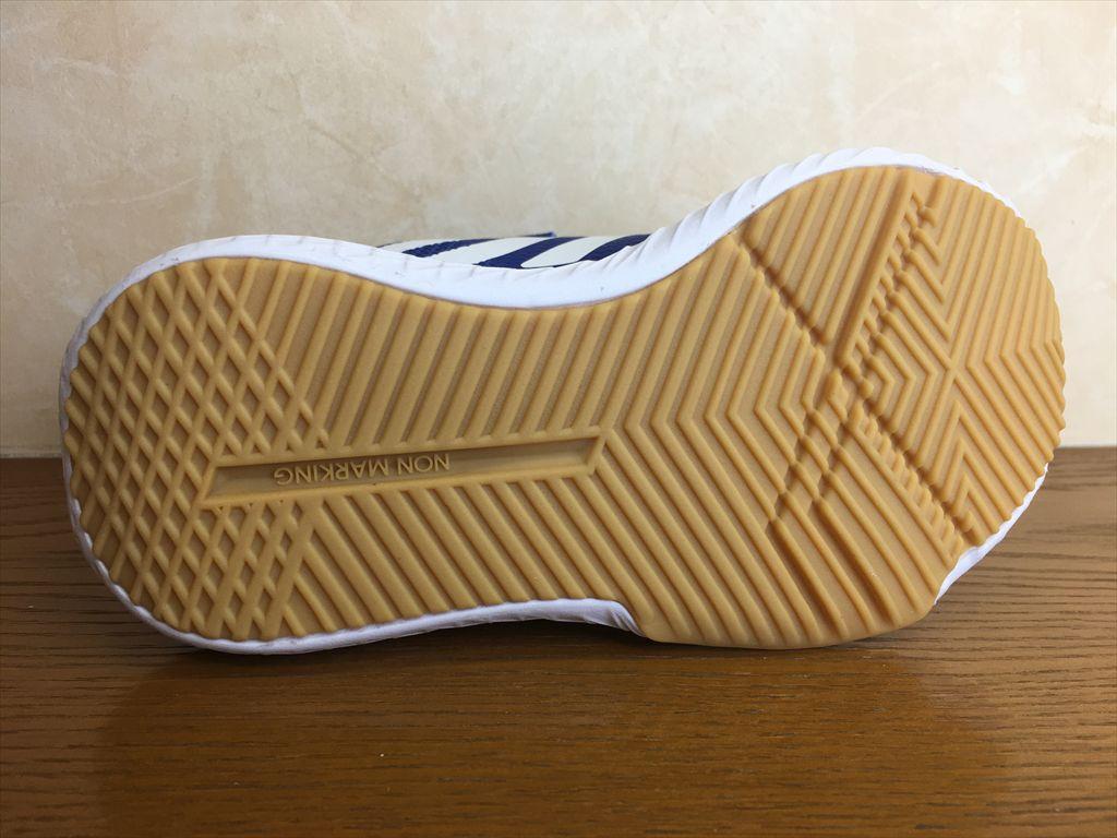 画像3: adidas(アディダス)  FortaGym CF K(FortaGym CF K) スニーカー 靴 キッズ・ジュニア 新品 (130)