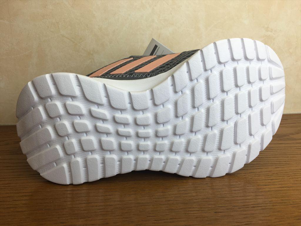 画像3: adidas(アディダス)  AltaRun CF K(アルタラン CF K) スニーカー 靴 キッズ・ジュニア 新品 (128)