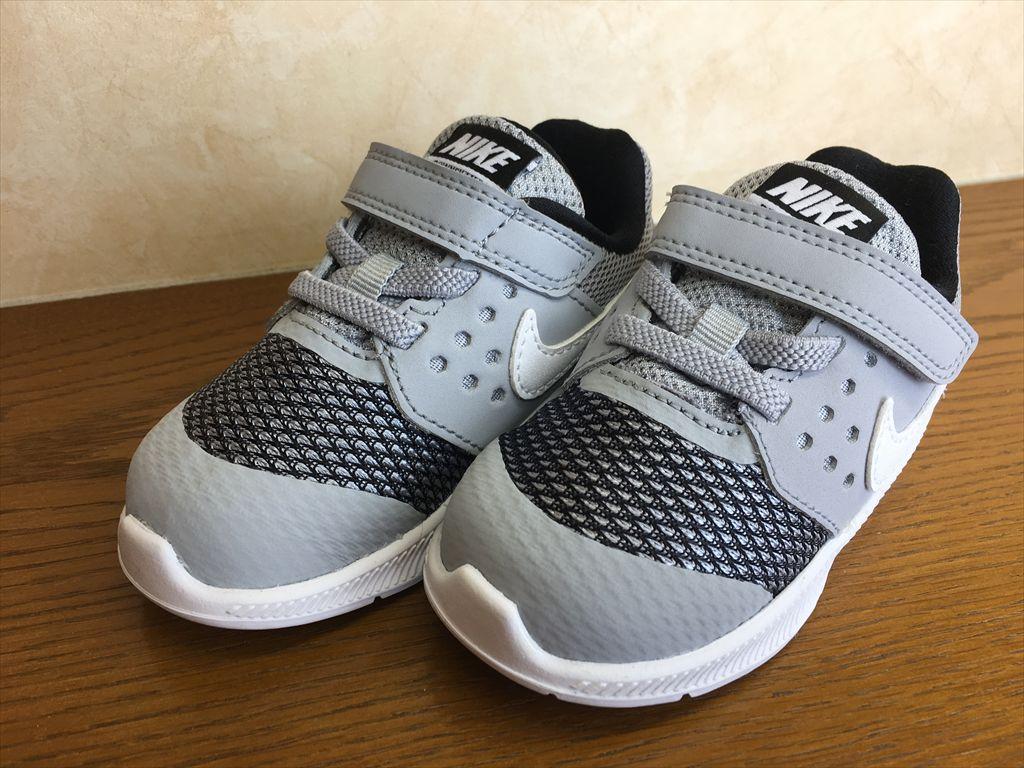 画像4: NIKE(ナイキ) DOWNSHIFTER 7 TDV(ダウンシフター7TDV) スニーカー 靴 ベビーシューズ 新品 (147)