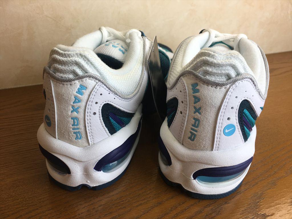 画像5: NIKE(ナイキ)  AIR MAX TAILWIND IV(エアマックステイルウィンドIV) スニーカー 靴 メンズ 新品 (152)