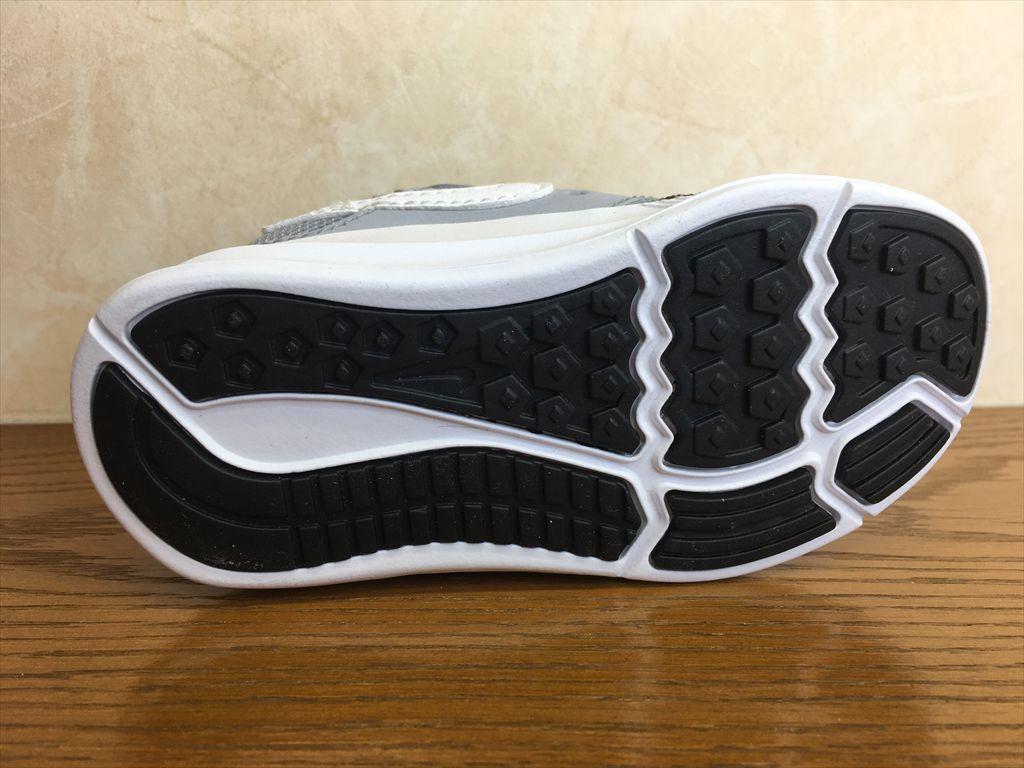 画像3: NIKE(ナイキ) DOWNSHIFTER 7 TDV(ダウンシフター7TDV) スニーカー 靴 ベビーシューズ 新品 (147)