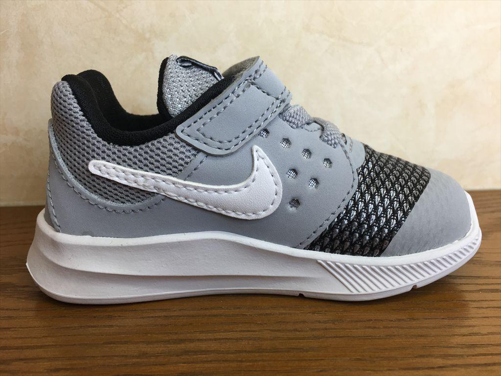 画像2: NIKE(ナイキ) DOWNSHIFTER 7 TDV(ダウンシフター7TDV) スニーカー 靴 ベビーシューズ 新品 (147)