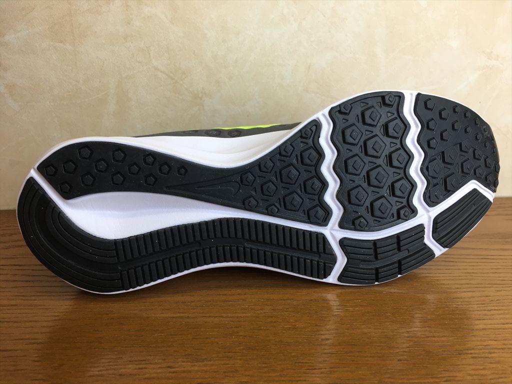 画像3: NIKE(ナイキ) DOWNSHIFTER 7 GS(ダウンシフター7GS) スニーカー 靴 ジュニア 新品 (149)