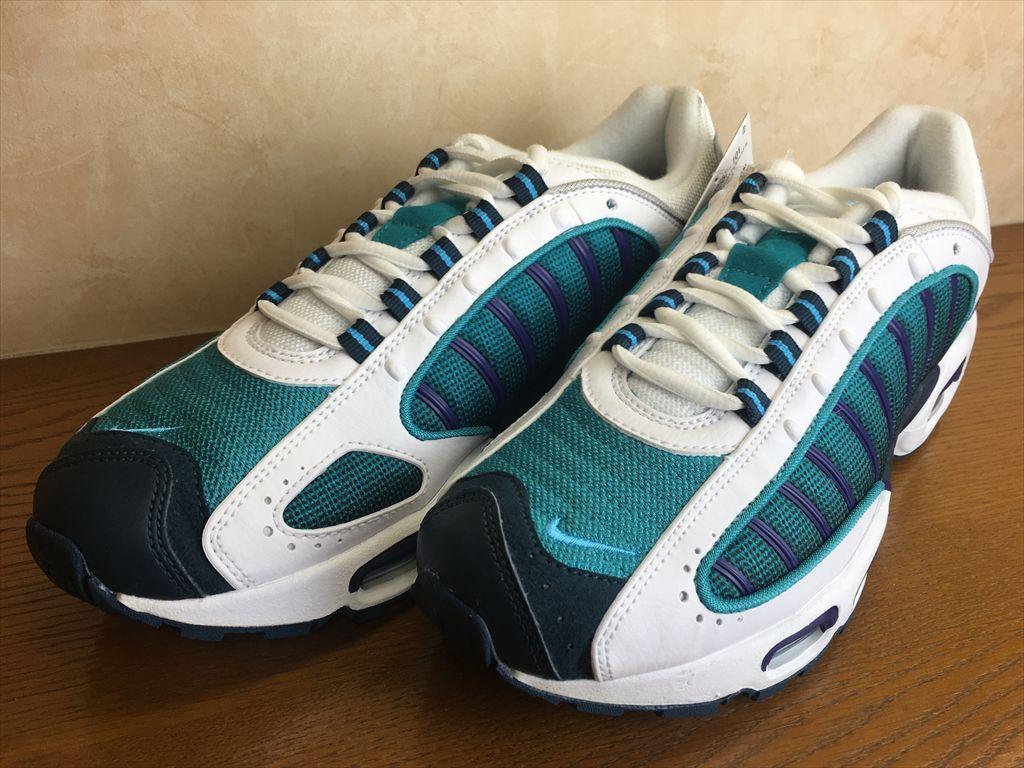 画像4: NIKE(ナイキ)  AIR MAX TAILWIND IV(エアマックステイルウィンドIV) スニーカー 靴 メンズ 新品 (152)