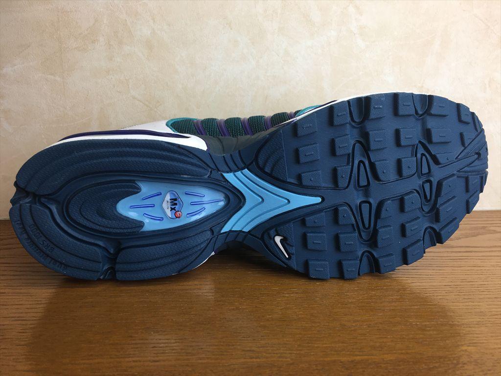 画像3: NIKE(ナイキ)  AIR MAX TAILWIND IV(エアマックステイルウィンドIV) スニーカー 靴 メンズ 新品 (152)