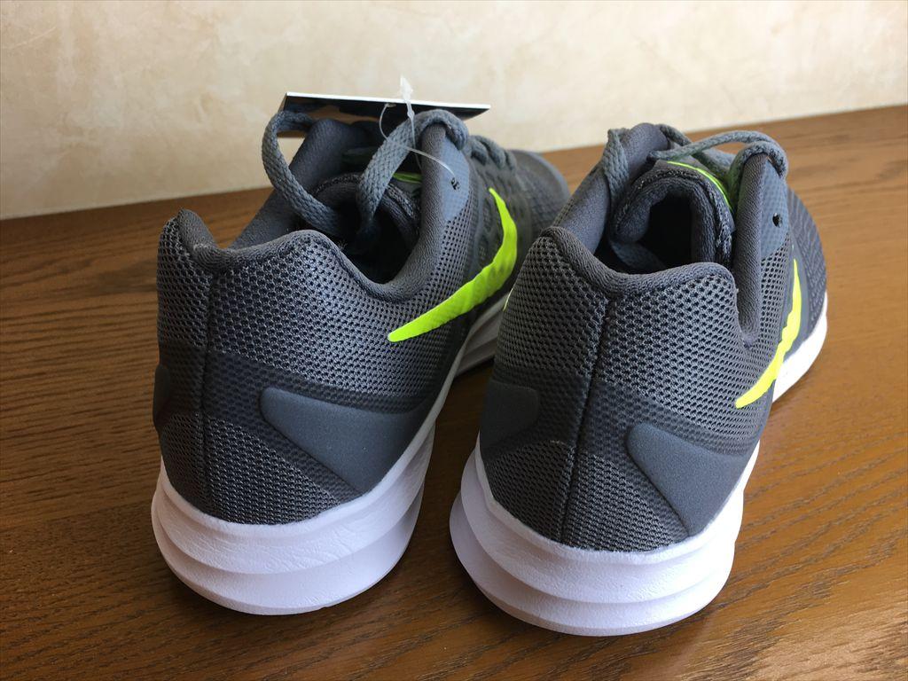 画像5: NIKE(ナイキ) DOWNSHIFTER 7 GS(ダウンシフター7GS) スニーカー 靴 ジュニア 新品 (149)