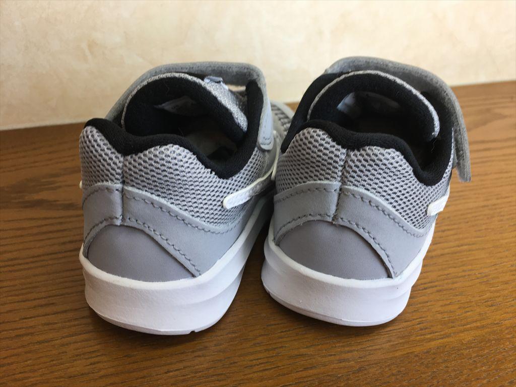 画像5: NIKE(ナイキ) DOWNSHIFTER 7 TDV(ダウンシフター7TDV) スニーカー 靴 ベビーシューズ 新品 (147)