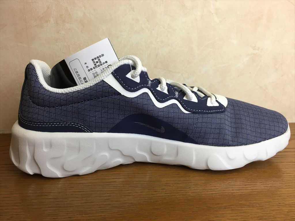 画像2: NIKE(ナイキ)  EXPLORE STRADA(エクスプローラーストラーダ) スニーカー 靴 メンズ 新品 (153)