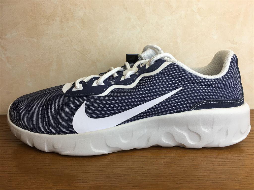 画像1: NIKE(ナイキ)  EXPLORE STRADA(エクスプローラーストラーダ) スニーカー 靴 メンズ 新品 (153)