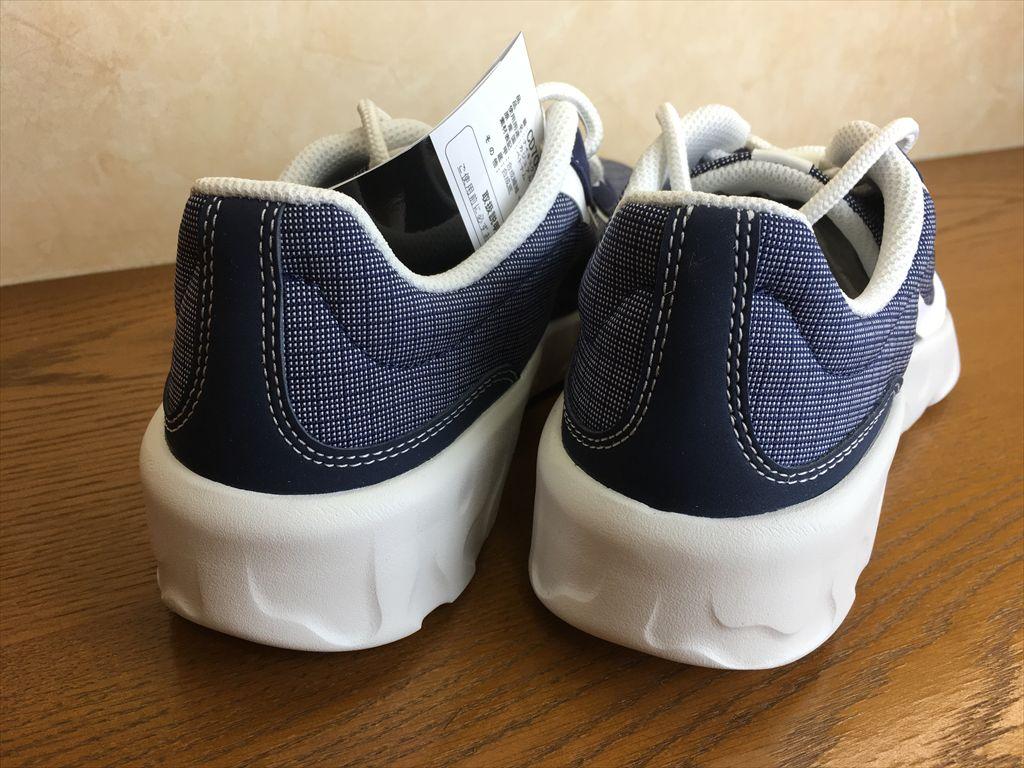 画像5: NIKE(ナイキ)  EXPLORE STRADA(エクスプローラーストラーダ) スニーカー 靴 メンズ 新品 (153)