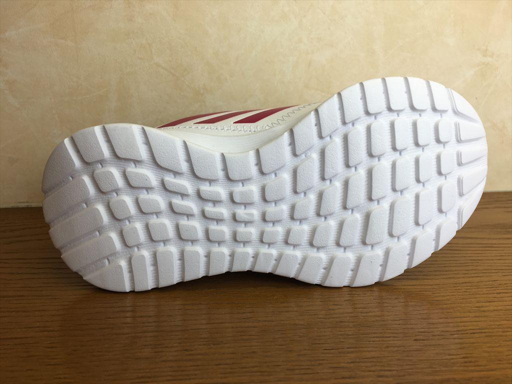 画像3: adidas(アディダス)  AltaRun CF K(アルタラン CF K) スニーカー 靴 キッズ・ジュニア 新品 (155)