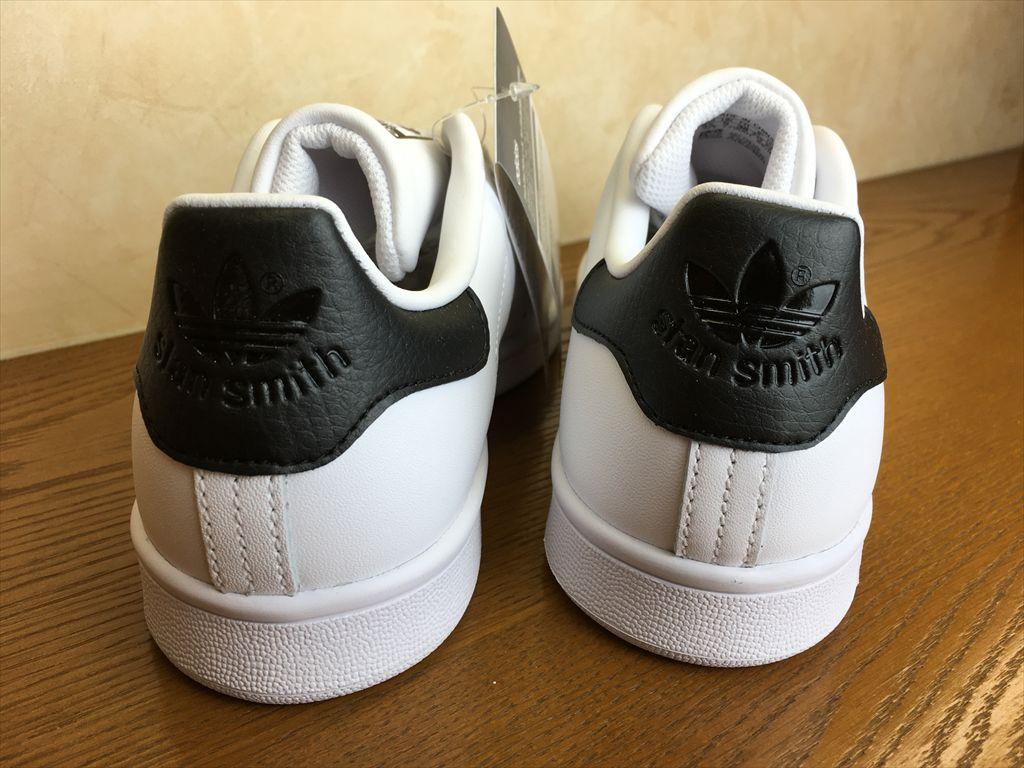 画像5: adidas(アディダス) STAN SMITH(スタンスミス) スニーカー 靴 メンズ 新品 (156)