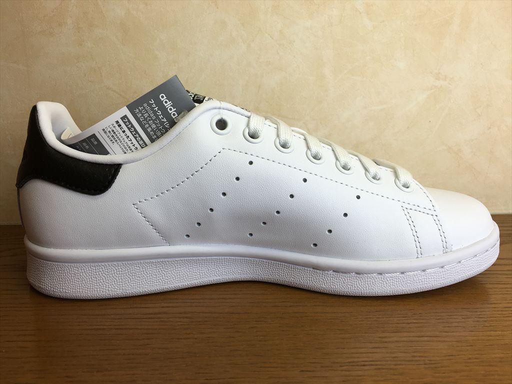 画像2: adidas(アディダス) STAN SMITH(スタンスミス) スニーカー 靴 メンズ 新品 (156)