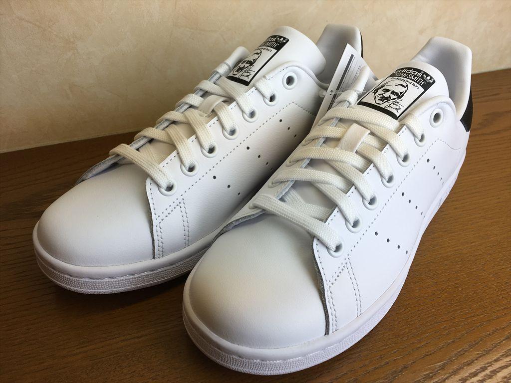 画像4: adidas(アディダス) STAN SMITH(スタンスミス) スニーカー 靴 メンズ 新品 (156)