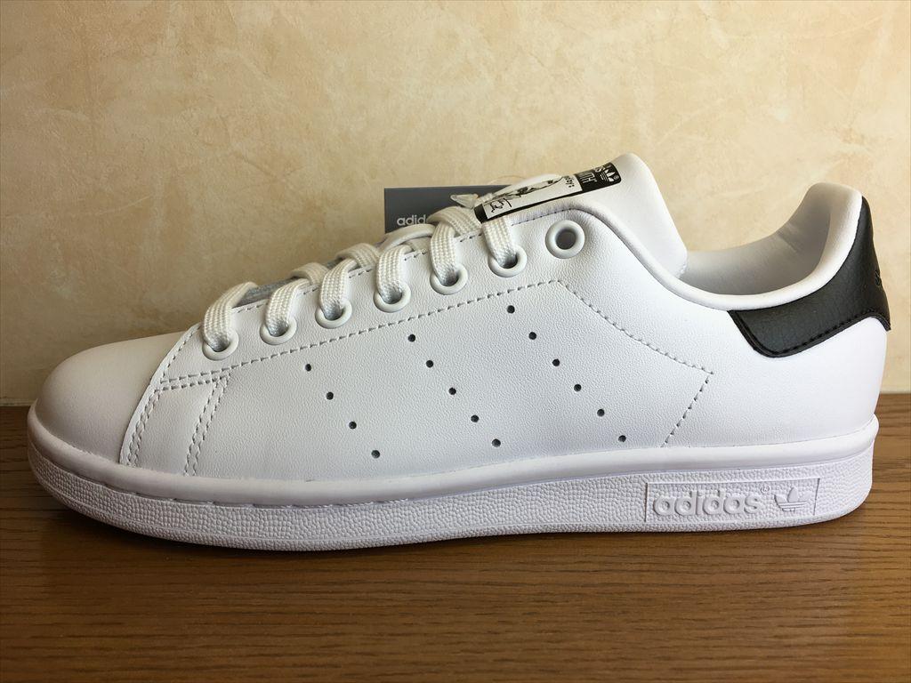 画像1: adidas(アディダス) STAN SMITH(スタンスミス) スニーカー 靴 メンズ 新品 (156)