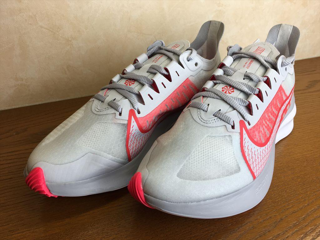 画像4: NIKE(ナイキ)  ZOOM GRAVITY(ズームグラヴィティ) スニーカー 靴 ウィメンズ 新品 (158)