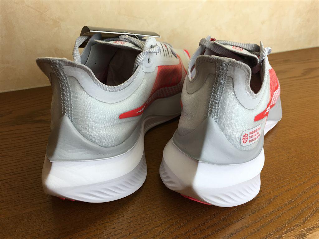 画像5: NIKE(ナイキ)  ZOOM GRAVITY(ズームグラヴィティ) スニーカー 靴 ウィメンズ 新品 (158)